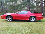 1988 Trans Am Pro Street  for sale $8,500