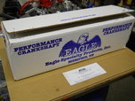 Eagle SBC 383 Rotating Assembly  for sale $350