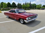 1st $13,950 FIRM-Nice 1964 Galaxie 500-390 V8   for sale $13,950