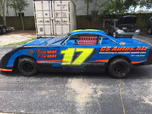 Ford Mustang Mod-mini  for sale $2,950