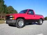 1990 Chevrolet C1500  for sale $18,500