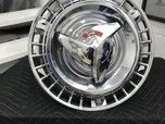 1961 Chevrolet Impala  for sale $1,800