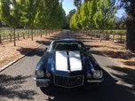 1973 Chevrolet Camaro  for sale $32,000