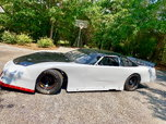 2012 Port City Late Model Roller  for sale $11,000
