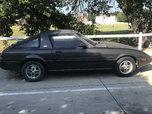 1983 Mazda RX-7  for sale $2,000