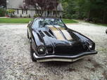 1975 Chevrolet Camaro  for sale $7,999