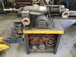 Ammco 4000 brake lathe  for Sale $1,900