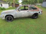 1984 Chevette  for sale $3,800