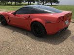 2005 Corvette  for sale $16,999