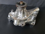Small Block Chevy Long Water Pump  for sale $30