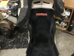 Butler Built seat   for sale $850