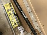Driveshaft Shop Carbon Fiber Shaft  for sale $1,000