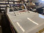 NASCAR Truck   for sale $2,500
