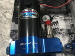 Magna Fuel - Fuel Pump  for sale $175