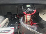 2016 Birel DD2 Kart  for sale $5,000