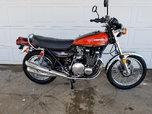 1973 Kawasaki Z1  for sale $10,600