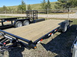 QUALITY TRAILERS   for sale $3,195