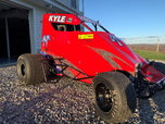 2015 RTS 600 - COMPLETE   for sale $16,500
