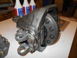 Corvette Differential  for sale $3,650