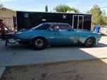 1967 camaro drag radial car   for sale $38