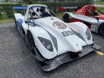 Pristine Radical SR3 150cc  for sale $88,000