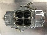 Holley 4150 HP 1000 CFM 80513-1 Carburetor   for sale $525