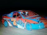 Dirt track Saturn pro 4   for sale $2,750