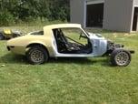 1979 Pontiac Firebird  for sale $10,500
