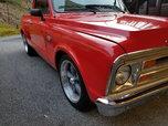 1967 Chevrolet C10 Pickup  for sale $1