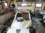 troyer sk mod  for sale $12,000