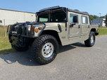 2000 AM General Hummer  for sale $59,995