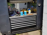 Pit cart tool box  for sale $4,000