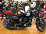 1977 Harley Davidson Cafe XLCR   for sale $7,000