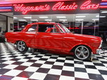 1965 Chevrolet Chevy II  for sale $28,500