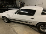 1978 z28 sale or trade