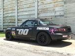 1990 Spec Miata   for sale $7,500