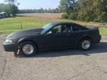 2004 mustang street/strip car  for sale $7,500