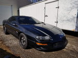 2000 z28 5.3 swapped E85 tuned   for sale $15,000