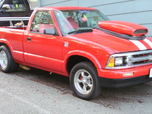 selling 7-21-18 sat. @powell auction