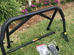Miata NB HardDog Rollbar  for sale $550