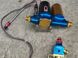 Fuel pump   for sale $350