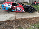 2014 Victory A Mod Turnkey  for sale $12,500
