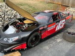 Crate late model  for sale $12,750