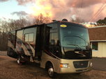2012 Winnebago Vista  for sale $54,999