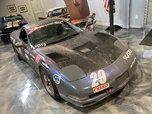 1999 SPEC CORVETTE FRC  for sale $34,250