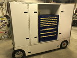 New Pit Cart  for sale $3,500