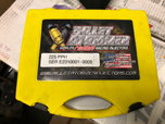 Billet Atomizer 225 PPH  for sale $1,075
