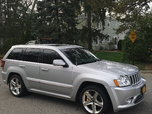 2007 Jeep Grand Cherokee  for sale $19,500