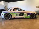 2003 BMW Z4 Racecar  for sale $77,500