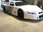 Garc late model  for sale $9,000